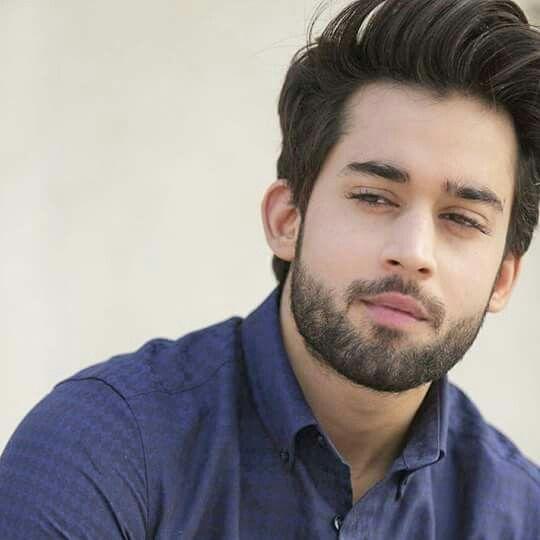 Bilal Abbas Khan Display Pictures Pakistani Actress Tv Actors Haircut Styles Handsome Boys Beard Mahira Men