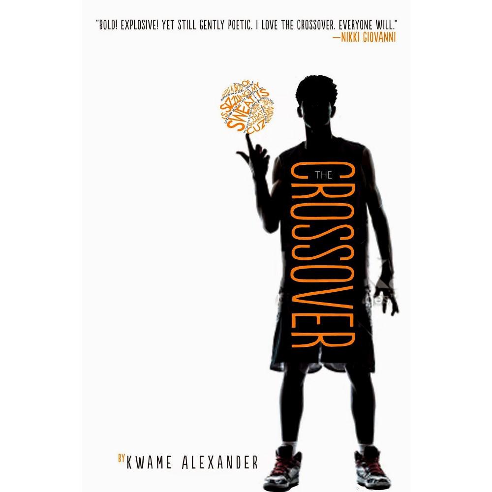 50+ Kwame alexander basketball books info