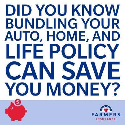 Pin By Debra Jones On Farmers Insurance Farmers Insurance Life
