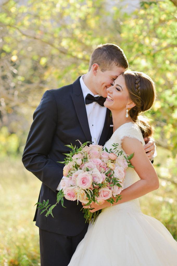brooke henry. utah wedding photographer.   Photography   Pinterest ...