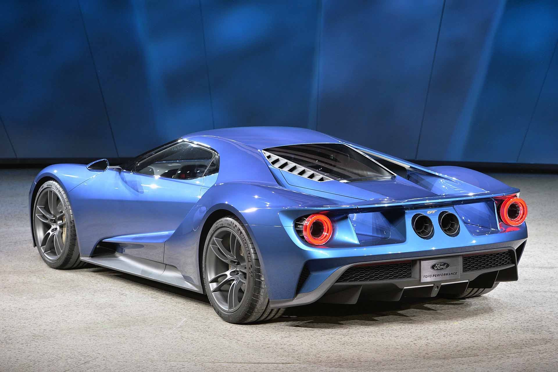 2016 ford gt msrp wallpapers hd http wallsauto com 2016