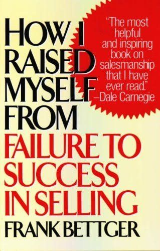 Robot Check   Success And failure, Sales Skills, Audio Books