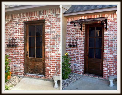 403 Forbidden Custom Awnings Door Awnings Awning Over Door