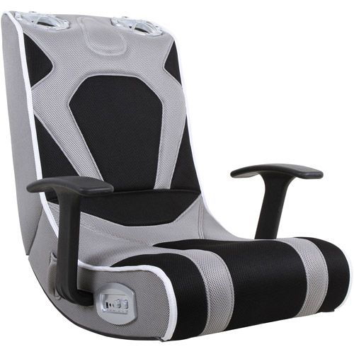 Video Rocker Gaming Chair Game Room Chairs Gaming Chair Boys