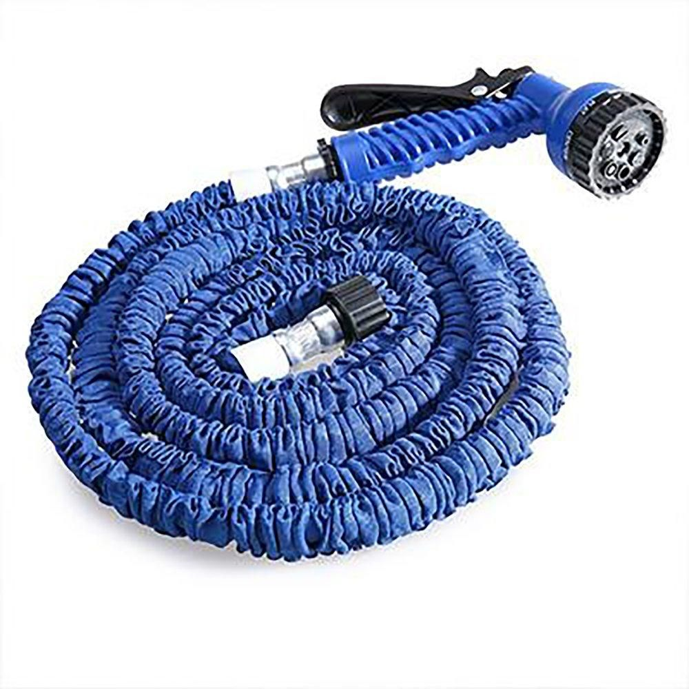 Pin On Garden Hoses Reels
