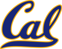 Cal State Bears Football Team Logo College Football Logos