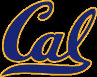 cal state bears football
