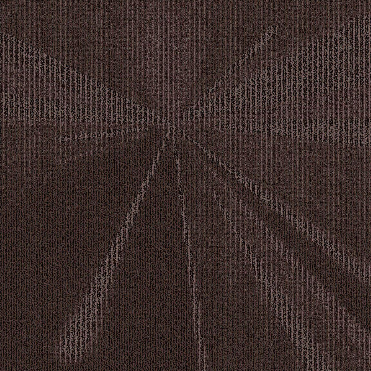 Masland Contract Organics Collection www.maslandcontract.com #interiordesign #carpet
