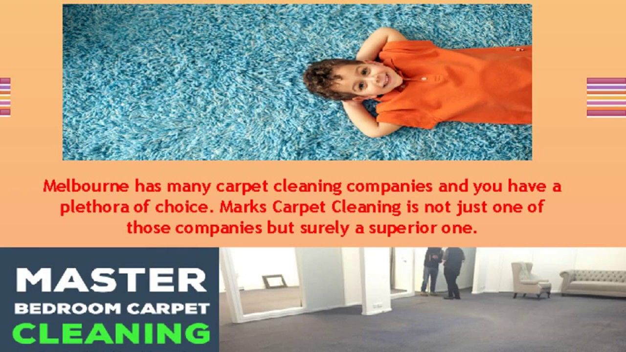Some People Look At Carpet Cleaning As An Expensive Affair But With Marks Carpet Cleaning You Can Plan An Affordable S With Images How To Clean Carpet Carpet Cleaning Hacks