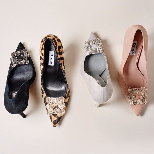 Instagram: Shop Breanna #dunelondon #duneshoes #dune #heels #courts #pumps #shoes #fashion #style