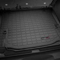 Interior Accessories & Parts for Trucks, Jeeps & SUVs - Full Throttle Parts