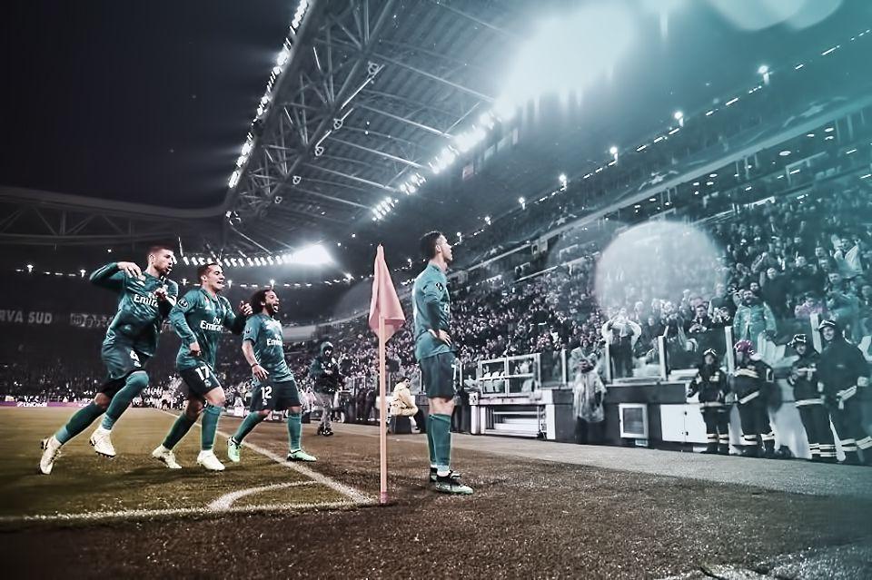 real madrid | Deportes, Fútbol, Ideas de fondos de pantalla