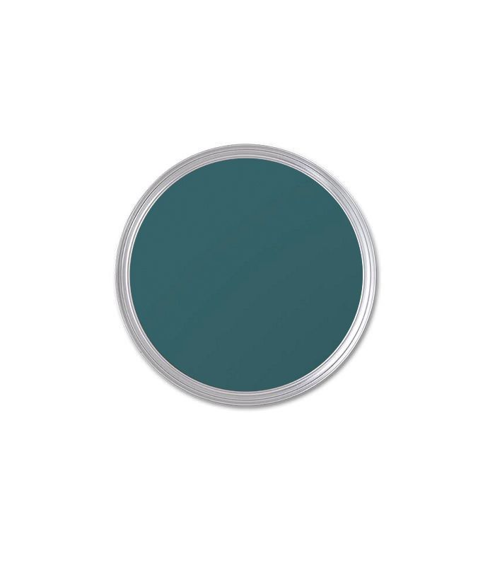 Paint Colors To Brighten Kitchen: These 13 Teal Paint Colors Will Instantly Brighten Up Any Room