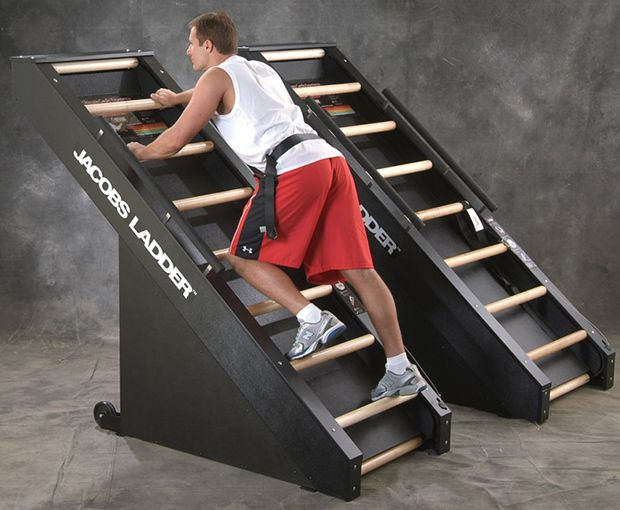 how to run on treadmill without hurting knees