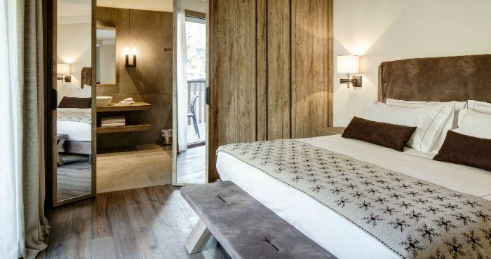 Progetto-Darchitettura-e-Interior-Design-da-Studio-Simonetti-Grand-Hotel-Courmayeur http://studiosimonetti.it/