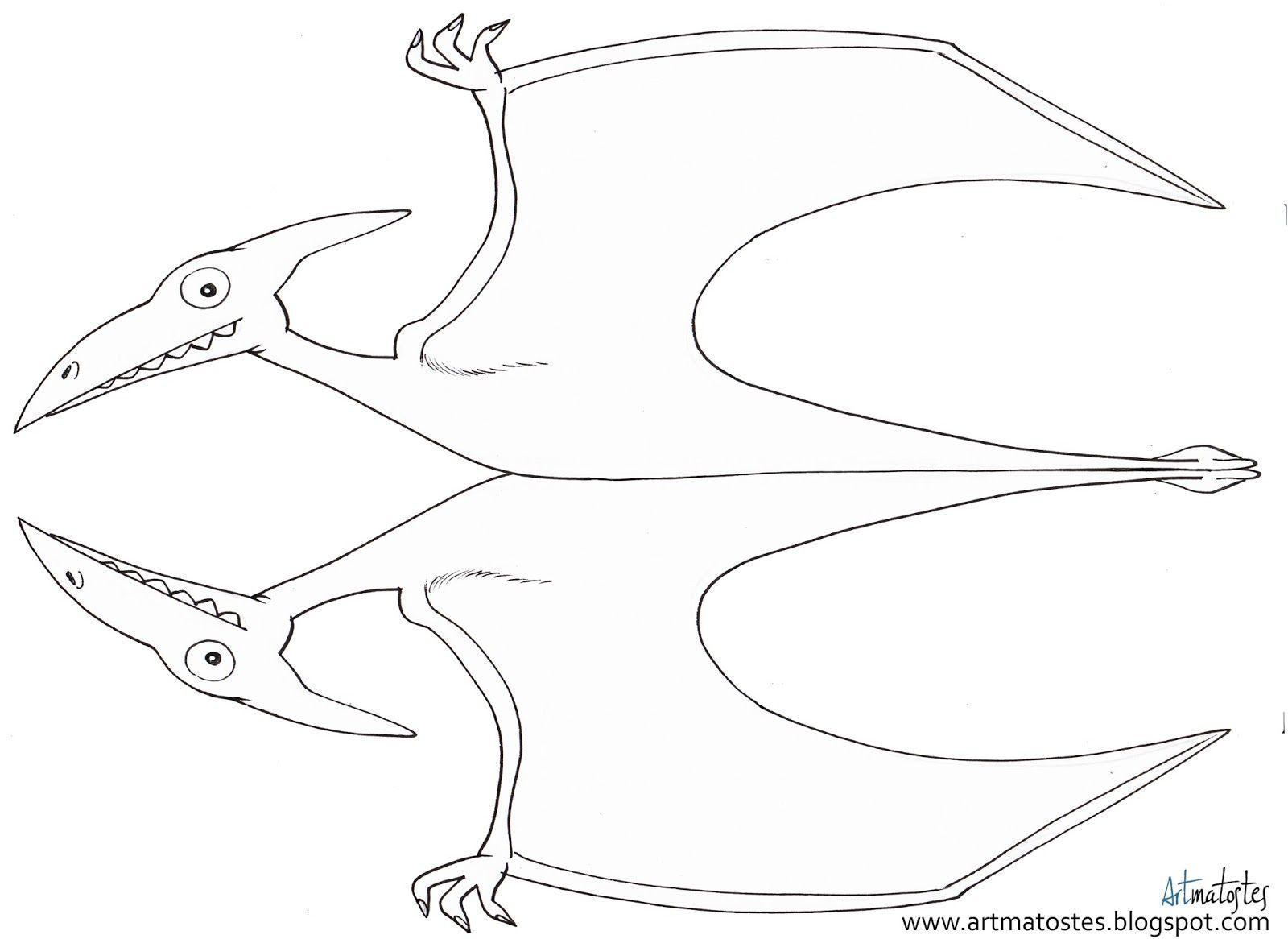 Ausmalbilder Dinosaurier Skelett : Artmatostes Dinosaurios Pinterest Dinosaurier