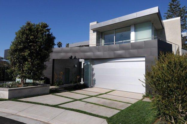 Davidson Residence by McClean Design 21