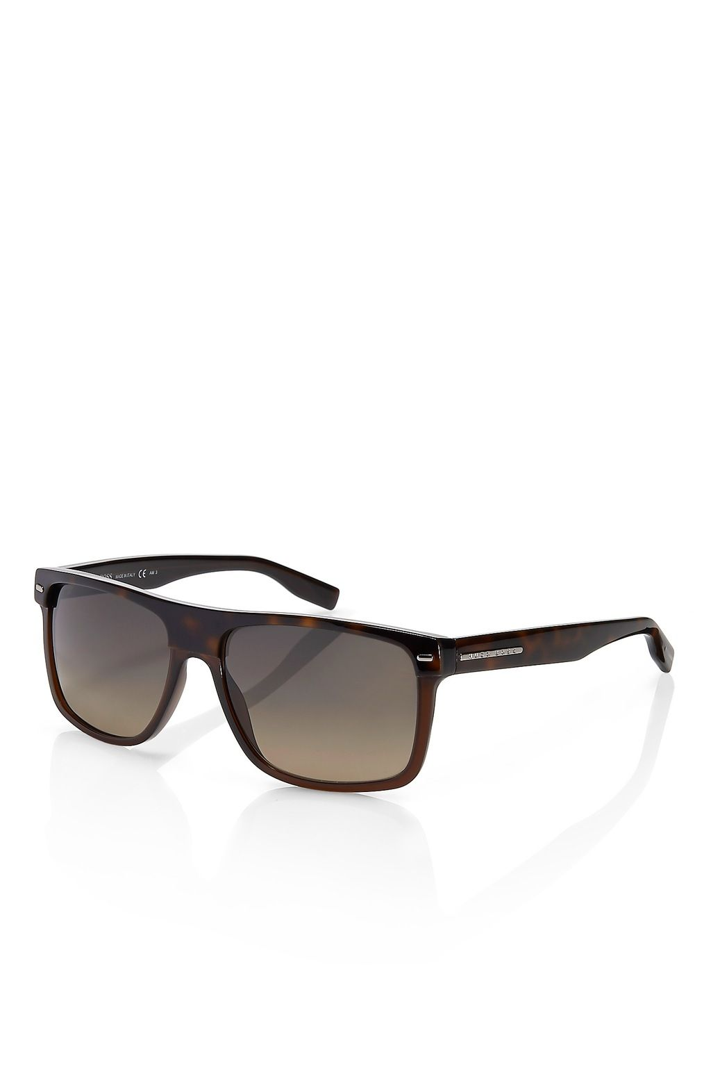 e835aa759b Hugo Boss - Men s Sunglasses http   calgaryeyecare.com index.php