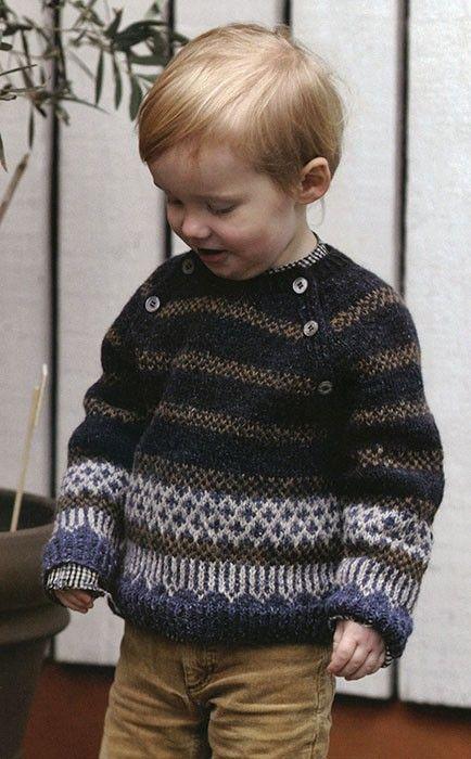 05ca5bb22b6 Billedresultat for nordisk strik børn | Strik | Strik, Børn, Mønster