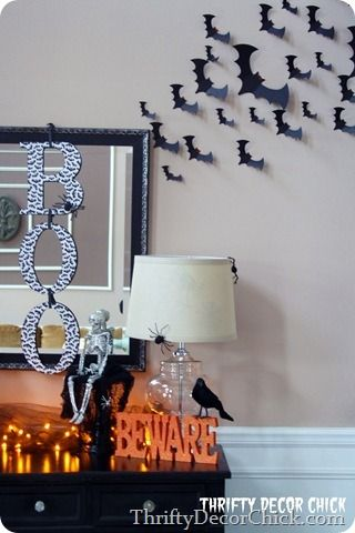 $10 and under Halloween Halloween must try Pinterest Easy