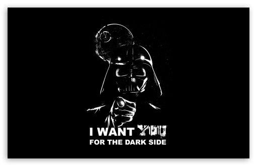 Death Star Wars Wallpaper