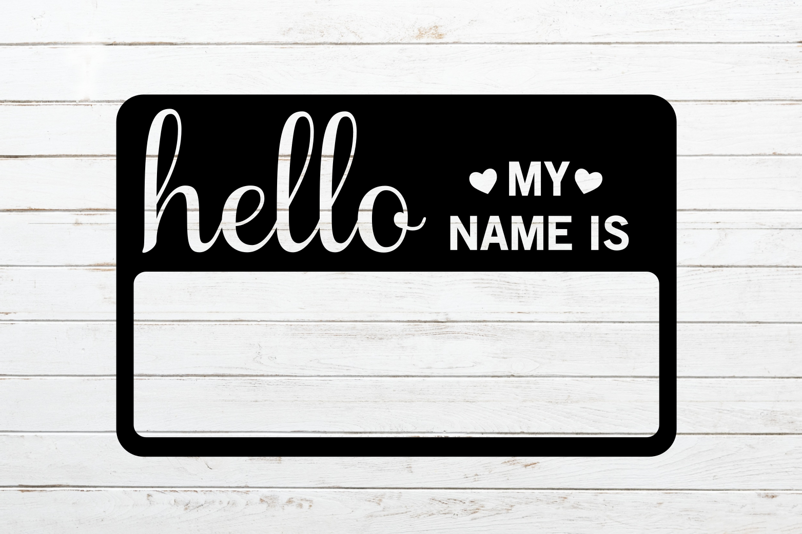 Hello My Name Is Svg Hello Im New Here Svg Digitanza Hello My Name Is Baby Boy Svg Baby Svg