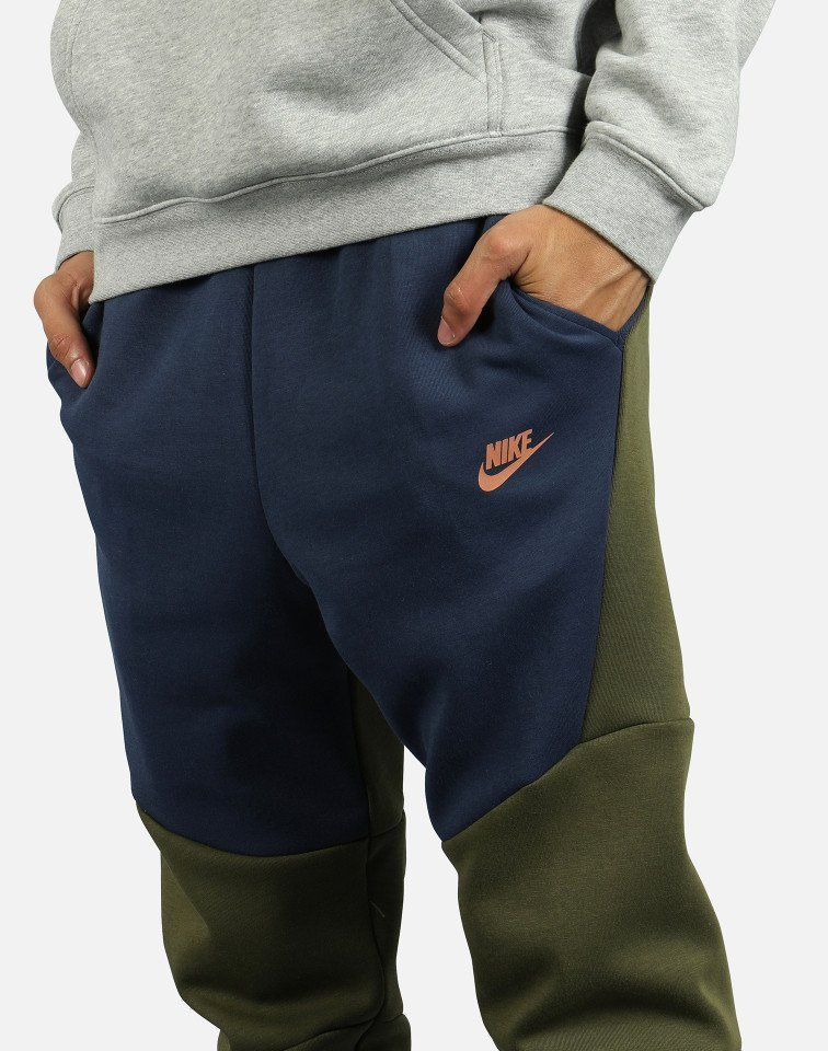 Nsw tech fleece jogger pants Fleece joggers, Jogger