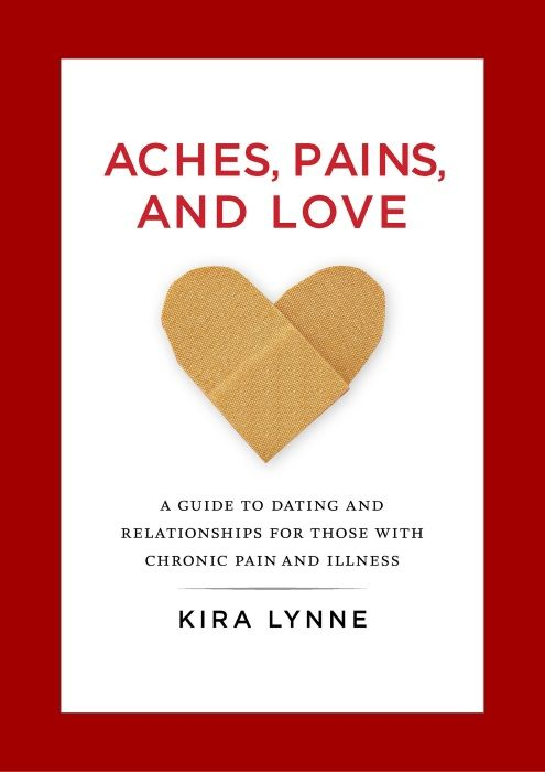 dating someone with arthritis
