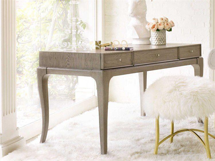 Luxedesigns Furniture Furniture Cheap Office Furniture Interior Design Furniture