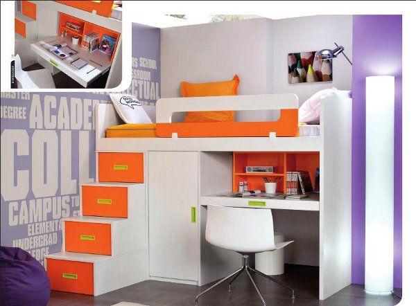 rimobel mundo joven nueva coleccion textil mueble On catalogo muebles juveniles mundo joven