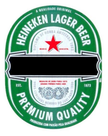 Rótulo Cerveja Grátis Para Baixar Caixa Desejo A Você