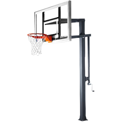 International Basketball Day Box Stand Basketball Hoop Basketball Stand Basketball Net Png Transparent Clipart Image And Psd File For Free Download In 2020 Basketball Hoop Basketball Clipart Clip Art