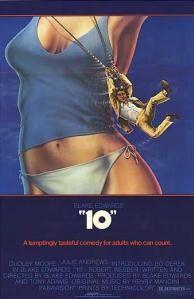 10, 1979