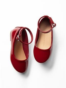 Children and Young. Kids Clothes Stores Near Me. Ankle-strap ballet flats.  Ankle-strap ballet flats Cute Baby Shoes fc0e377828b2