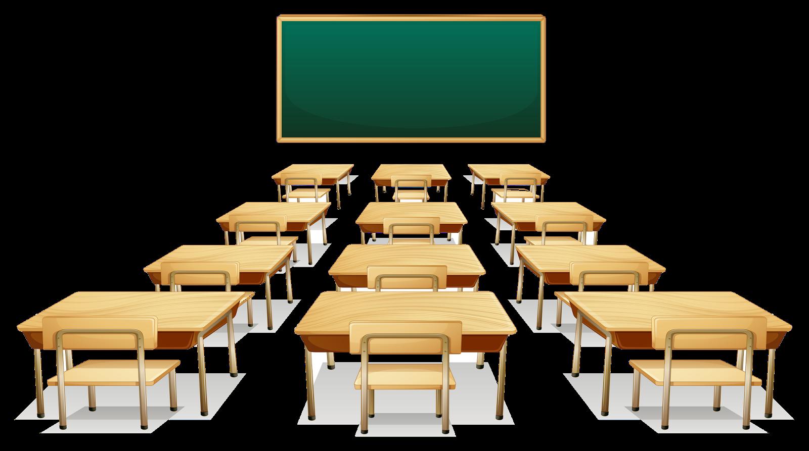 Top Teacher Problems Teacher Problems Classroom Clipart Classroom