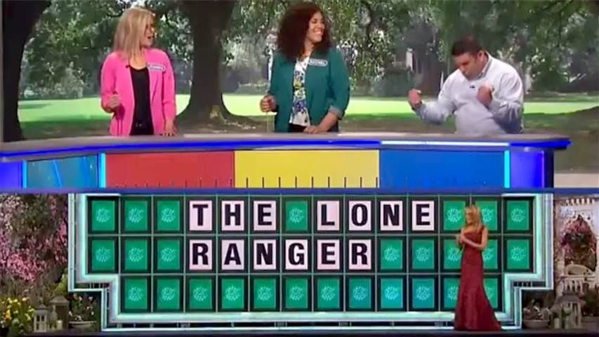 TODAY on Wheel of fortune, Tv show games, Lettering