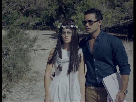 Eyad Jian Donito Wahshany Music Video إياد جـيان كليب دنيته وح Mens Sunglasses Style Rayban Wayfarer