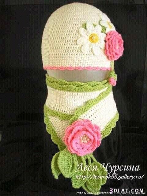 Pin de Adriana Cortés en Crochet, tejidos, telares   Pinterest ...