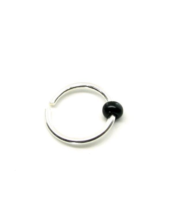 Black Bead 20 Gauge Wire - WIRE Center •