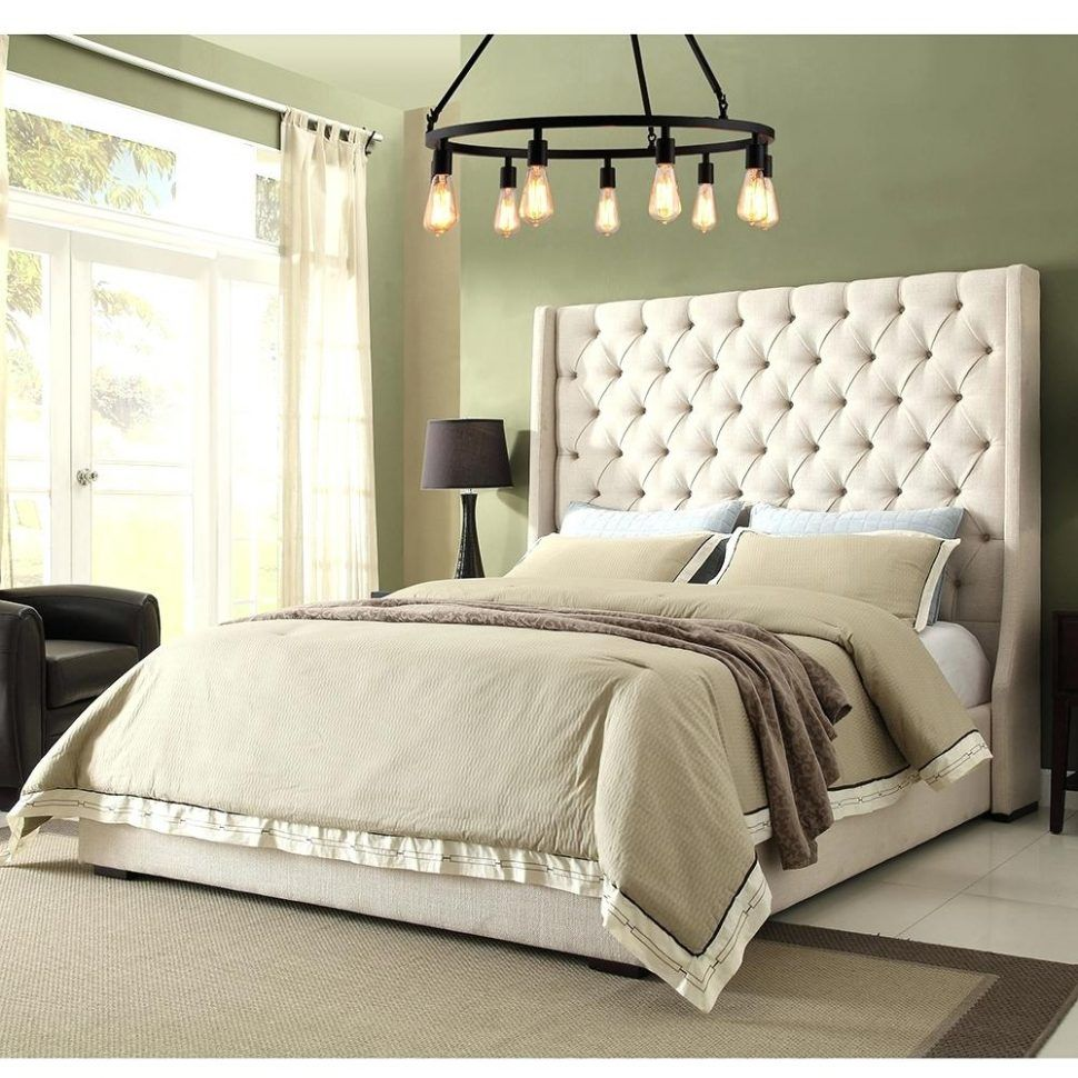 Image result for sleep number bed frame (With images