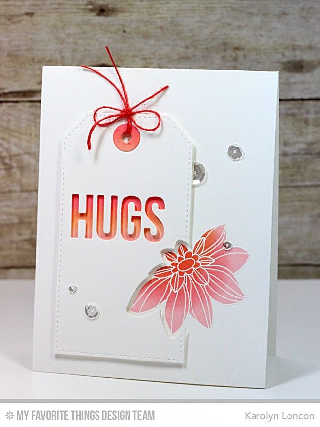 Fancy flowers card kit cards pinterest card kit cards and fancy flowers card kit thecheapjerseys Images