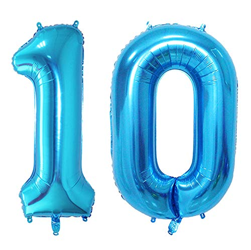 Pin By Vikktoria On Rajz Baby Boy Gifts Number Balloons Anniversary Decorations