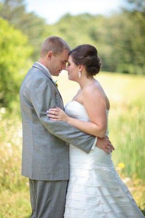 Rustic-Elegant-Wedding-by-ADA-Photography-8