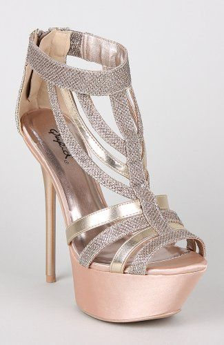 Qupid Ciara-08 CHAMPAGNE Glitter Strappy Cut Out Satin Platform Stiletto Sandal Back Zip Qupid, http://www.amazon.com/dp/B009OW80XE/ref=cm_sw_r_pi_dp_DVZTqb1FMTZYR