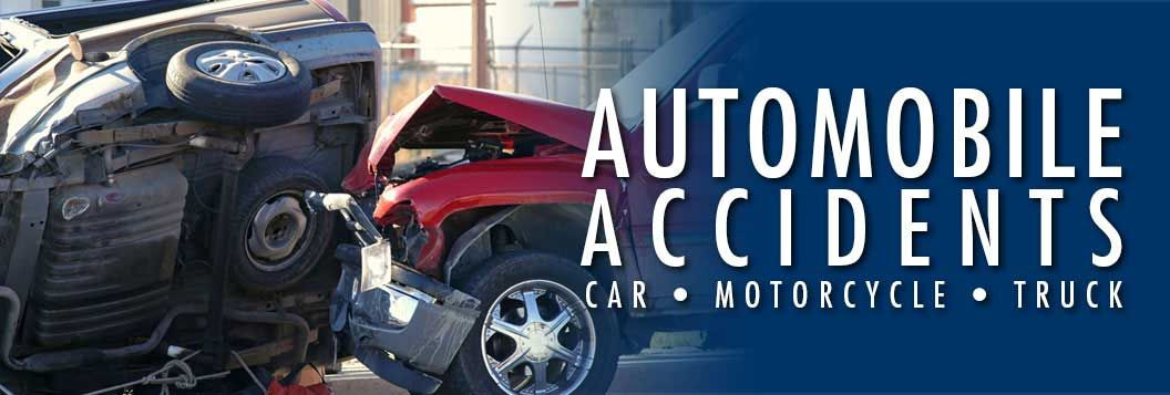 Auto Accident Lawyers Dallas Car accident, Car accident