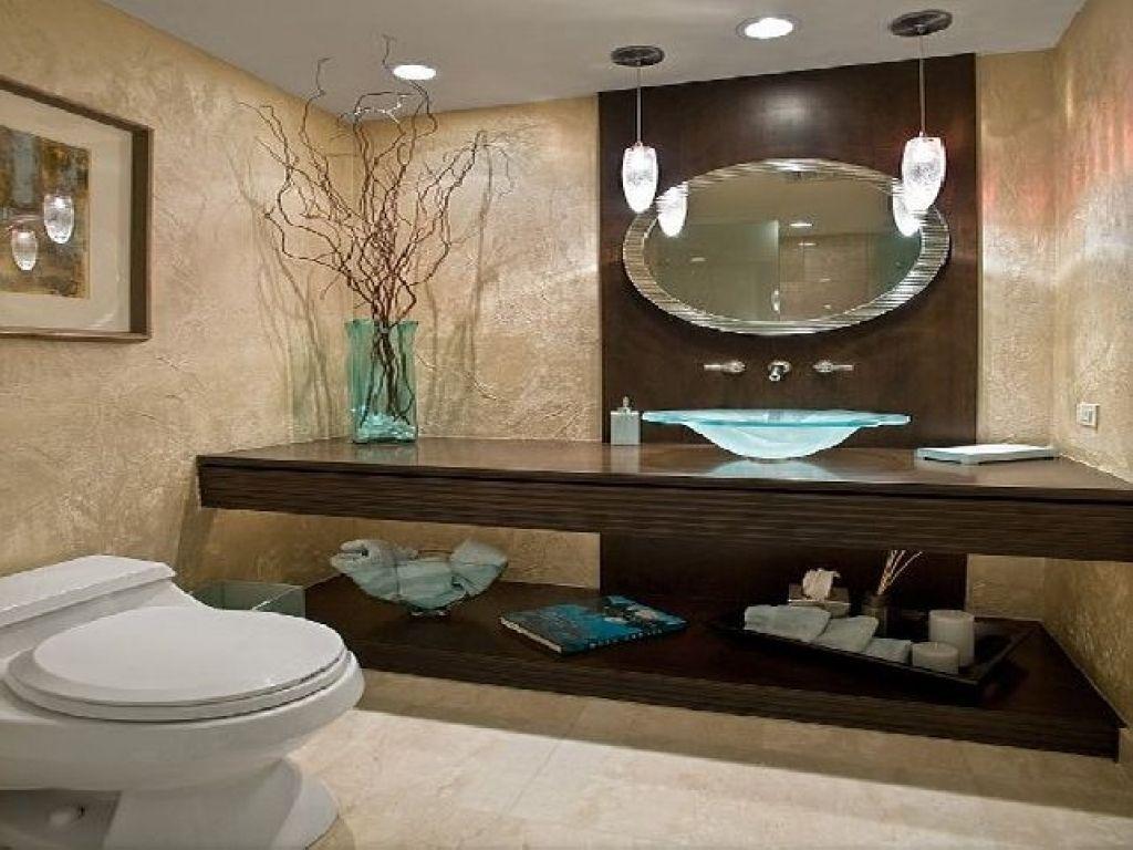 Elegant Small Bathrooms Bathroom Colors Wall Decor Pictures Ideas Designs