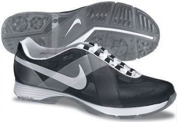 Nike Women S Lunar Summer Lite Golf Shoes Womens Golf Fashion Golf Outfits Women Golf Outfit