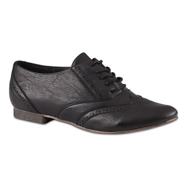 d0850233e7cf Call It Spring™ Sorvagur Womens Oxfords - JCPenney  30