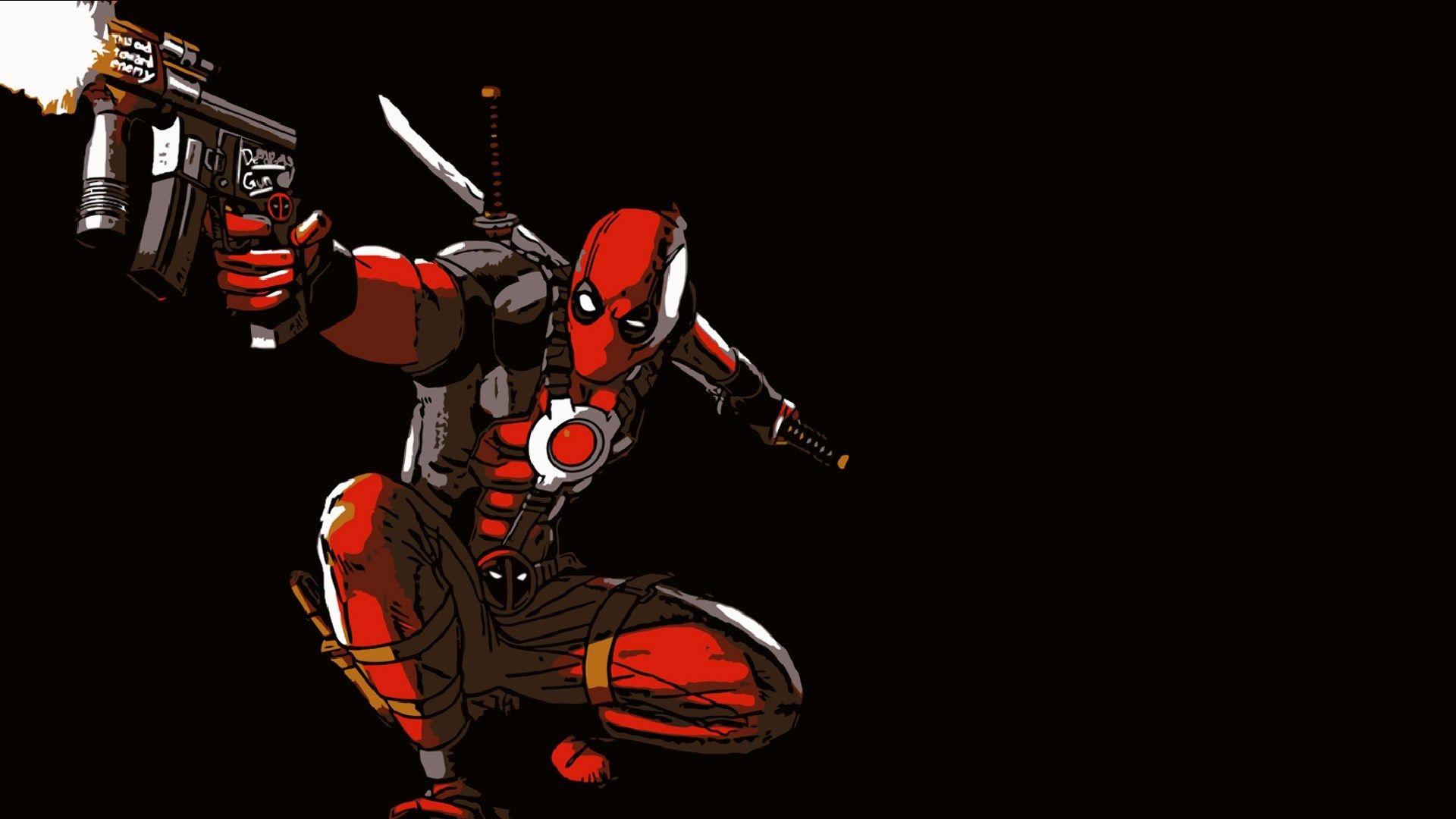 Amazing Wallpaper High Resolution Deadpool - f2705c6e14089d41d98ff8d4fd5078e4  Image_93628.jpg