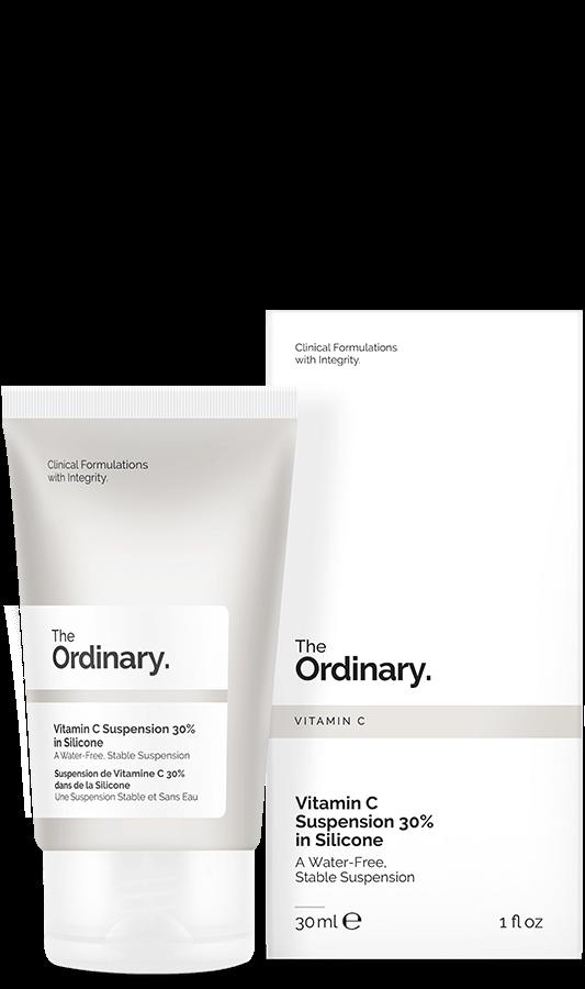 Brand The Ordinary Yang Cocok Untuk Bekas Jerawat